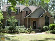 268 Cambridge Cir Kingsland GA, 31548