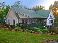 290 Cowee Creek Road Franklin NC, 28734