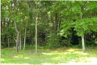 Lot 2 Eden Allen Rd Eden MD, 21822