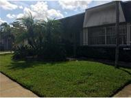 502 Cara Court 502 Largo FL, 33771