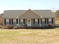 1600 Co Rd 1693 Holly Pond AL, 35083