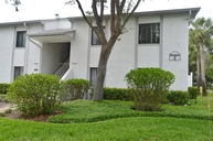 118 Cypress Ct #18 Oldsmar FL, 34677