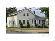 20 Bridge Street Carthage NY, 13619