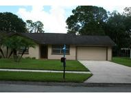 4072 Stonehenge Road Mulberry FL, 33860