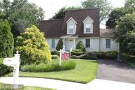 7 Hardy Court Towson MD, 21204