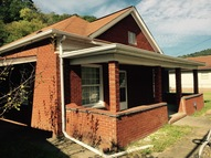 507 Main Ave. Logan WV, 25601