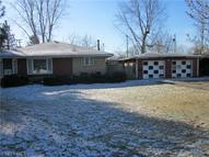 60363 Southgate Rd Byesville OH, 43723