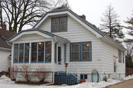 2628 S 99th St West Allis WI, 53227