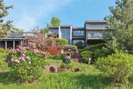 3 W. Lakefront Drive Beverly Shores IN, 46301