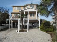 28 Private Drive Ocean Isle Beach NC, 28469