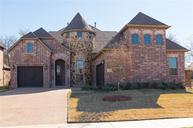 705 Colby Drive Mansfield TX, 76063