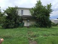 302 South Grant Cantril IA, 52542