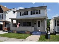 54 East Columbus Avenue Nesquehoning PA, 18240