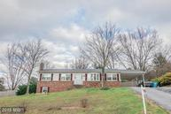 5321 Legion Drive Mount Airy MD, 21771