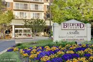 3701 International Drive 2 Bedroom Silver Spring MD, 20906