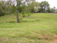 16 Lot #16 Rivercrest Lane Castalian Springs TN, 37031