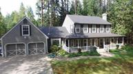 3150 Pleasant Creek Road Rogue River OR, 97537