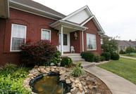 104 Englewood Dr Bardstown KY, 40004