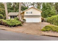 3514 W 25th Ave Eugene OR, 97405