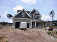 606 Dezi Lane Lot # 127 Hubert NC, 28539