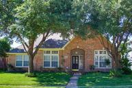 9714 Windy Hollow Drive Irving TX, 75063