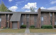 1500 S Albert Pike Unit #25 25 Fort Smith AR, 72903