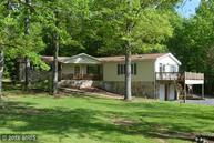 25114 Parkland Drive Rawlings MD, 21557