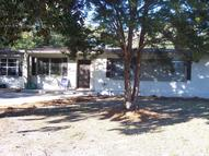 229 Forest Drive Fort Walton Beach FL, 32547