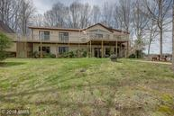 7317 Hidden Brook Road Orange VA, 22960