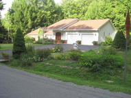 4128 Lakeview Road Susquehanna PA, 18847