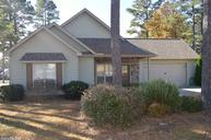 45 South Drive, #12 Greers Ferry AR, 72067