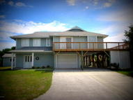 106 Williams Street Emerald Isle NC, 28594