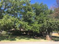 1402 S Rodgers Drive Graham TX, 76450