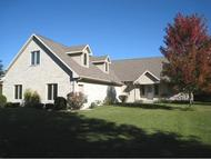 4056 Airport Rd Oconto WI, 54153