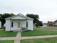 423 North Vine Street Hoisington KS, 67544