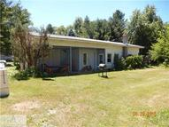 8488 Riverview Drive Lyons MI, 48851