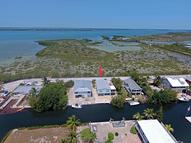 1341 W Shore Drive Big Pine Key FL, 33043