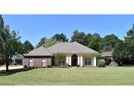 402 Windsong Loop Wetumpka AL, 36093