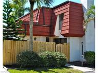 10845 Meadow Lark Cove Dr Fort Myers FL, 33908