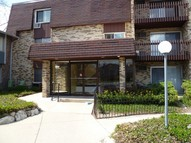922 E Old Willow Unit 311 Prospect Heights IL, 60070