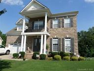 866 Treasure Court Fort Mill SC, 29708