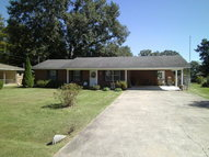 1103 Meadowbrook Lane Tylertown MS, 39667