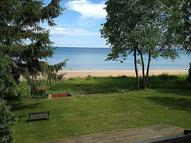 5598-5606 Cedar Beach South Belgium WI, 53004