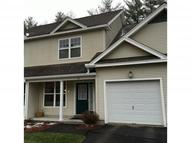 28 Irene Avenue Essex Junction VT, 05452