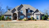 105 River Rock Ct Perry GA, 31069