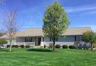 2631 South Township Road 1195 Tiffin OH, 44883