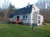 152 Miller Rd Canaan NY, 12029