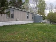 12 Mccusker Place Claremont NH, 03743