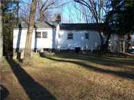 14 Last Rd Middletown NY, 10941