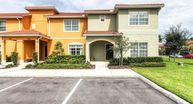 8951 Candy Palm Road Kissimmee FL, 34747